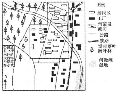 电路 电路图 电子 原理图 399_314