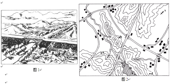 地图 简笔画 手绘 线稿 567_274