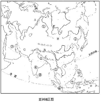 地图 简笔画 手绘 线稿 404_405