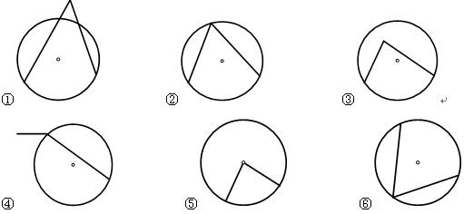 【解析】 试题分析:由根据圆周角定理可得弧CD=弧CE=弧DE,即可得到结果.  弧CD=弧CE=弧DE 135. 考点:圆周角定理 点评:圆周角定理是圆中极为重要的知识点,因而是中考的热点,在各种题型中均有出现,一般难度不大,需特别注意.