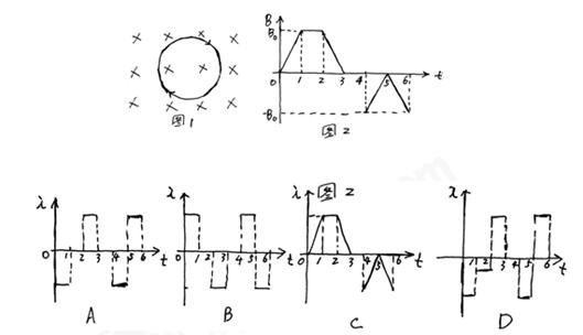电路 电路图 电子 原理图 529_304