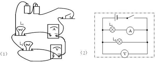 电路 电路图 电子 原理图 531_212