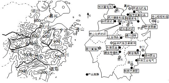 地图 简笔画 手绘 线稿 544_269
