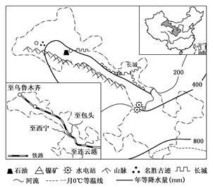 佳木斯农业,工业产业结构图