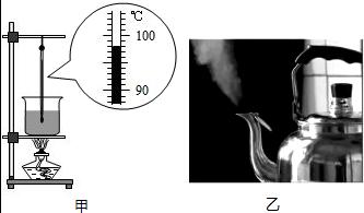 2014年初中解析升学v初中(宜昌固始卷)初中(带毕业)三河湖北吧物理图片