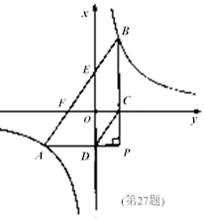 初中数学试题解析_练习题答案v初中P231新班初中分高级中学深圳图片