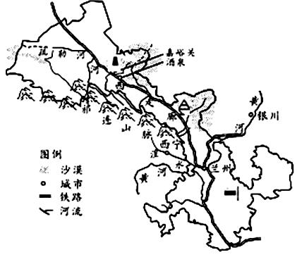 地图 简笔画 手绘 线稿 421_365
