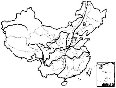 大石桥市卫星地图_大石桥市城市地图展示_地图分享