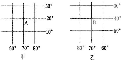 电路 电路图 电子 原理图 424_215