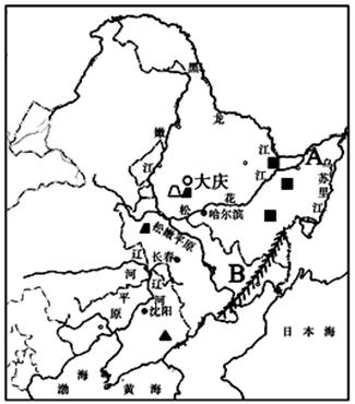 2014-2015学年山东省广饶县英才学校八年级上