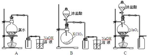 电路 电路图 电子 原理图 490_187