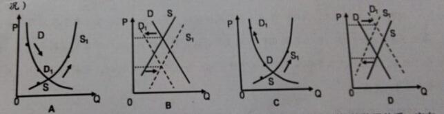 电路 电路图 电子 设计图 原理图 643_166