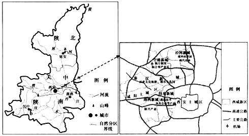 电路 电路图 电子 原理图 490_268