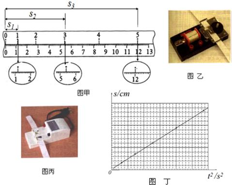 加速度练习题_高中高中P128新东方v高中网物理所有柳州市图片