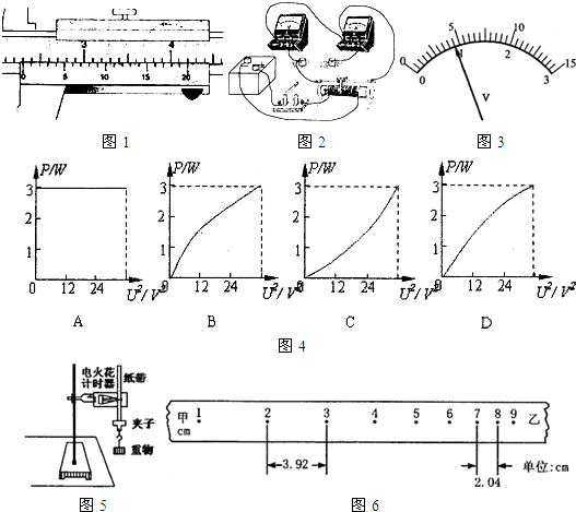 测定小灯泡的伏安关系 电路图
