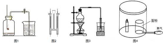 写出红磷燃烧的化学反应方程式:_________________________,该反应