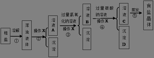 电路 电路图 电子 原理图 492_187