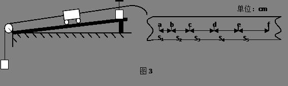 电路 电路图 电子 原理图 567_170