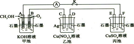 电路 电路图 电子 原理图 552_181