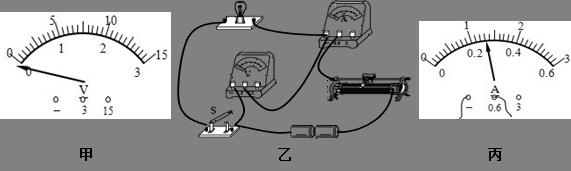 小华测量小灯泡功率的实验,所用小灯泡的额定电压为2.5v.