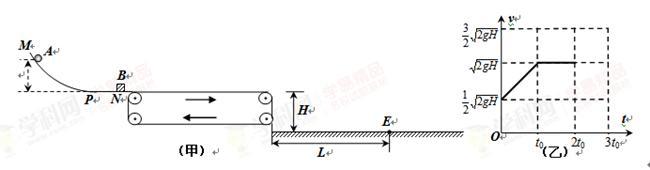 电路 电路图 电子 原理图 650_170