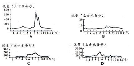 电路 电路图 电子 设计图 原理图 429_210