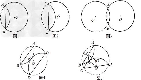 初中三角函數練習題_成績初中P214新東方銳角的如何提高數學v初中圖片