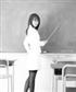 丝袜美母教师