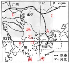 不属于亚洲世界四大文明古国之一的是图片