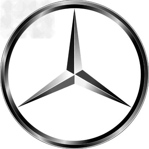 下图是一款世界著名的汽车商标图案,你知道它图片