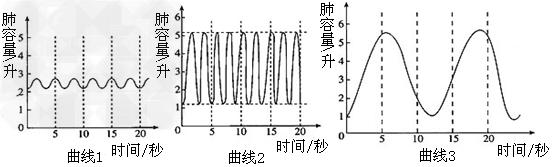 电路 电路图 电子 设计图 原理图 554_167