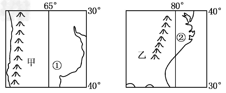 电路 电路图 电子 原理图 1365_566