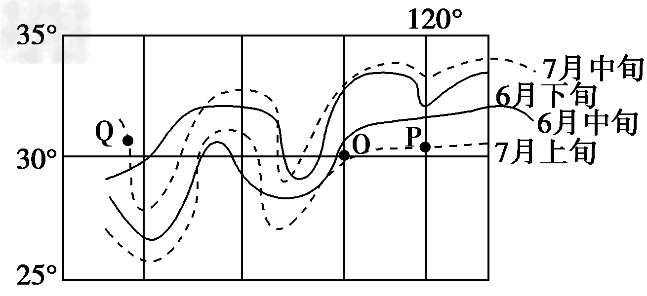 电路 电路图 电子 原理图 1310_600